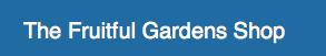 Fruitful Gardens Shop Button